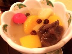 一石二鳥 公式ブログ/朝風呂が楽しみ 画像1