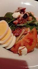 一石二鳥 公式ブログ/今日の晩御飯 画像3