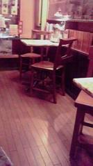 一石二鳥 公式ブログ/いつもの違う喫茶店 画像3