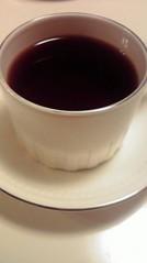 一石二鳥 公式ブログ/お茶をいれました 画像2