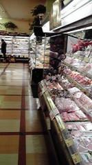 一石二鳥 公式ブログ/買い物に行ってきました 画像1