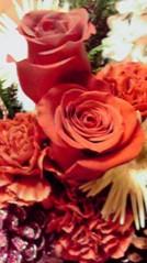 一石二鳥 公式ブログ/いつものお花屋さんで 画像3