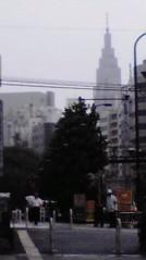 一石二鳥 公式ブログ/今日は傘忘れません 画像1