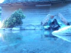 一石二鳥 公式ブログ/お風呂で激写 画像2
