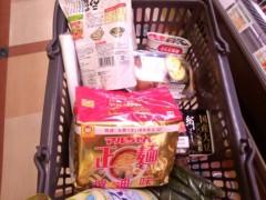 一石二鳥 公式ブログ/買い物に行ってきました 画像2