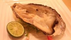 一石二鳥 公式ブログ/いつものお寿司屋さんです 画像1