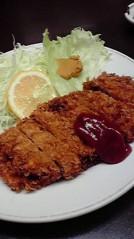 一石二鳥 公式ブログ/ご飯を食べてきました 画像1