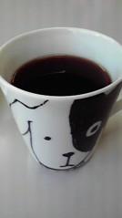 一石二鳥 公式ブログ/コーヒータイムです 画像1