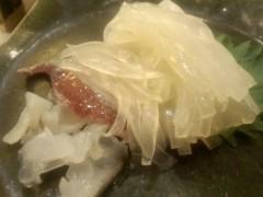 一石二鳥 公式ブログ/ご飯食べました 画像3