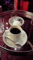 一石二鳥 公式ブログ/昔ながらの喫茶店 画像1