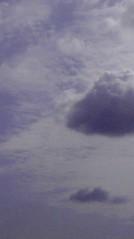 一石二鳥 公式ブログ/いいお天気になりました 画像2