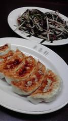 一石二鳥 公式ブログ/ご飯たべましたぁ 画像3