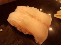 一石二鳥 公式ブログ/お寿司つづきます 画像3