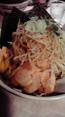 一石二鳥 公式ブログ/夕飯、食べてきました 画像2