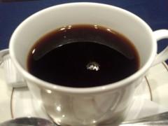 一石二鳥 公式ブログ/コーヒータイムですが 画像2