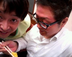 一石二鳥 公式ブログ/今日の夕飯 画像3