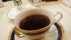 一石二鳥 公式ブログ/いつもの喫茶店 画像3