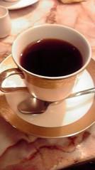 一石二鳥 公式ブログ/コーヒーを飲んできましたぁ 画像1
