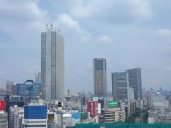 一石二鳥 公式ブログ/そろそろ日本の夜明け 画像1