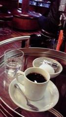 一石二鳥 公式ブログ/昔ながらの喫茶店 画像2