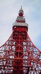 一石二鳥 公式ブログ/東京スカイツリー 画像1
