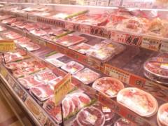 一石二鳥 公式ブログ/スーパーに行ってきました 画像1