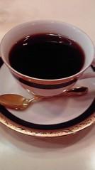 一石二鳥 公式ブログ/いつもの喫茶店 画像1