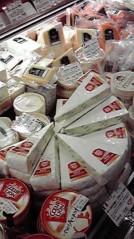 一石二鳥 公式ブログ/食料品売り場です 画像3