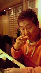 一石二鳥 公式ブログ/ご飯食べてます 画像1