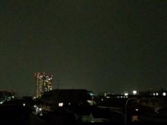 一石二鳥 公式ブログ/今夜も夜更かし 画像1