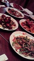 一石二鳥 公式ブログ/絶対にまた食べたい 画像2