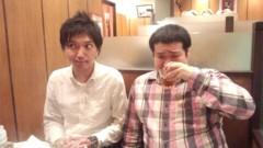 一石二鳥 公式ブログ/稽古おわりのご飯 画像3