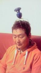 一石二鳥 公式ブログ/頭脳活性化 画像2