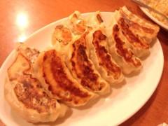 一石二鳥 公式ブログ/食事ダイジェスト4 画像1