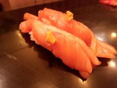 一石二鳥 公式ブログ/お寿司つづきます 画像2