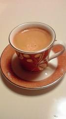 一石二鳥 公式ブログ/エスプレッソコーヒー 画像3
