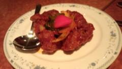 一石二鳥 公式ブログ/今日の夕飯 画像2