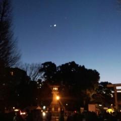 一石二鳥 公式ブログ/謹賀新年 明けましておめでとうございます。 画像2
