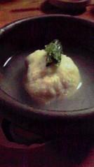 一石二鳥 公式ブログ/ご飯食べてきました 画像3