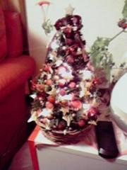 一石二鳥 公式ブログ/Merry Christmas!! 画像2