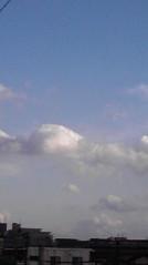 一石二鳥 公式ブログ/ティータイム 画像2