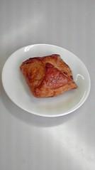 一石二鳥 公式ブログ/間食は注意です 画像2
