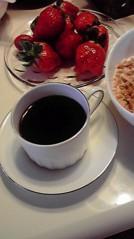 一石二鳥 公式ブログ/今日の朝ごはん 画像2