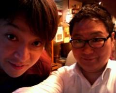 一石二鳥 公式ブログ/夕飯の時間です 画像3
