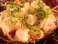 一石二鳥 公式ブログ/ご飯の続きです 画像2