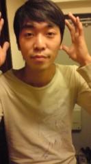 芦原健介 公式ブログ/散髪 画像1