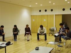 芦原健介 公式ブログ/お芝居やります。 画像1