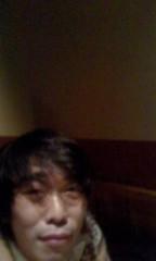芦原健介 公式ブログ/五十分の50 画像1