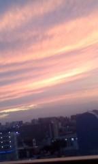 芦原健介 公式ブログ/山のあなたの空遠く 画像1