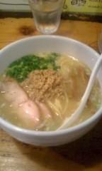 芦原健介 公式ブログ/鶏の穴 画像1